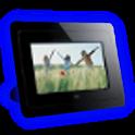 PhotoFrame SlideShow DayDream icon