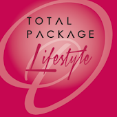 Total Package Lifestyle