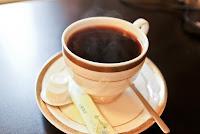 Babka歐風鄉村咖啡