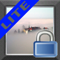 Easy Gallery Safe (LITE ver.) icon