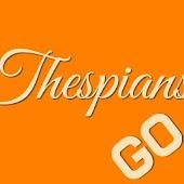 Thespians Go