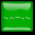MorseCodeMakerPro icon