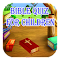 New Bible Quiz For Children 1.0 Apk