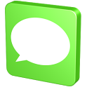 SendSMS icon