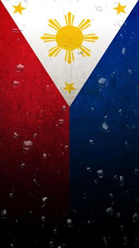 Philippines Wave LWP