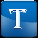 Telifone icon