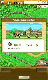 Dungeon Village Screenshot 3