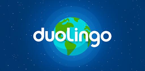 duolingo anglais pour pc