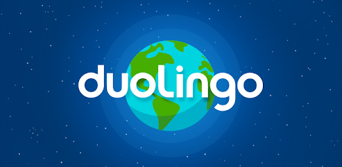 دانلود برنامه Duolingo: Learn Languages Free