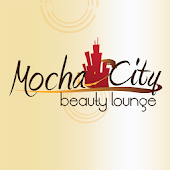 Mocha City Beauty Lounge