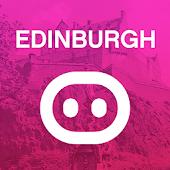 Snout Edinburgh