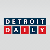 Detroit Daily News & Weather