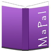 MaPal Audio Note Taker