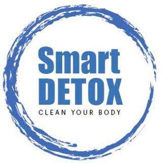 Jual Smart Detox Jakarta
