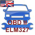 OBD2-ELM327.. file APK for Gaming PC/PS3/PS4 Smart TV