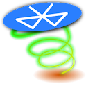 BlueFlyVario icon