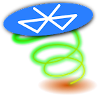 BlueFlyVario icon