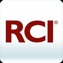 RCI icon