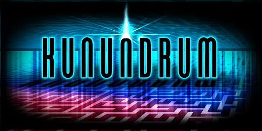 Kunundrum Full Free