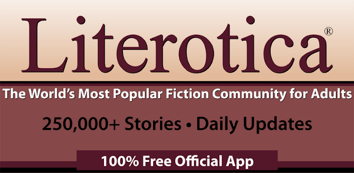 Literotica Sex Stories 1.5.2 apk