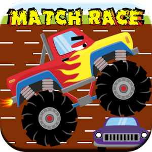 Monster Truck Games Free Android Apps On Google Play