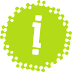 Íčko v kapse icon