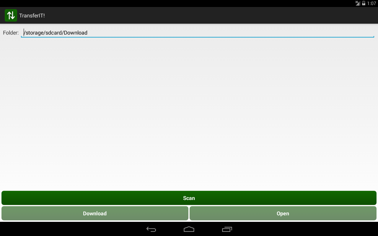 Qt 5 4 windows download - Zynga bitcoin
