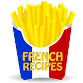 Cookbook French Recipes