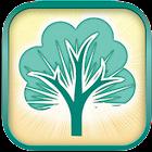 RootsMagic icon