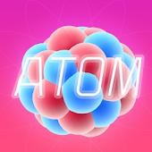 Atomic Nucleus 3d Free