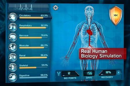 Bio Inc. - Biomedical Game v2.610 (Mod)