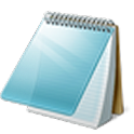 Notepad Plus icon