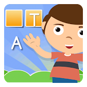 Kids Preschool Learning Games