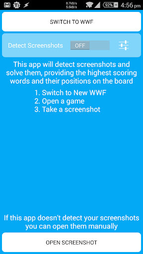 Words With Cheats