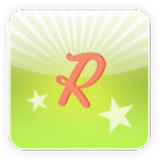 RubyStar Insurace for aPad for kindle fire