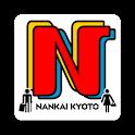 南海部品京都 楽天市場店