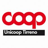 Coop Tirreno