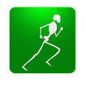 Fitness Tools icon