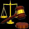 Hukuk Muhakemeleri Kanunu icon
