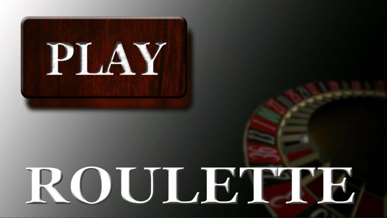 Roulette FREE - screenshot
