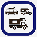park4night - Motorhome camper file APK Free for PC, smart TV Download