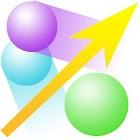 Ballzz icon