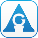 Genie Accountancy icon