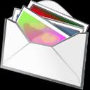 Foto Mail