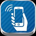 Hyundai Smart Remote icon