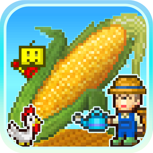 Pocket Harvest APK Cracked Download
