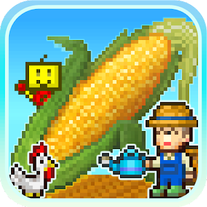 Pocket Harvest 1.0.5 Apk
