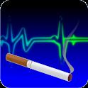 Smoke Free: Lite logo