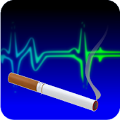 Smoke Free: Lite