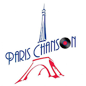 Paris Chanson Radio